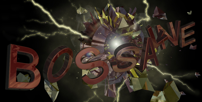 bossplosion